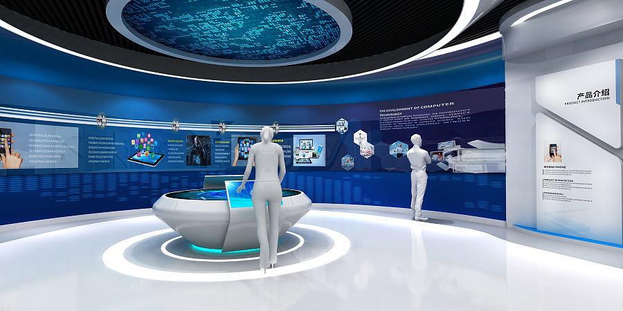 展厅2_meitu_5.jpg