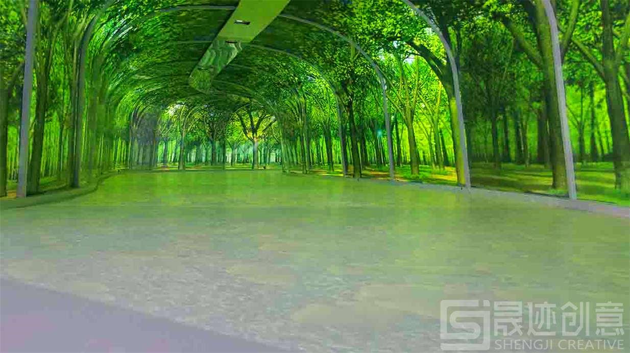 时光隧道.jpg
