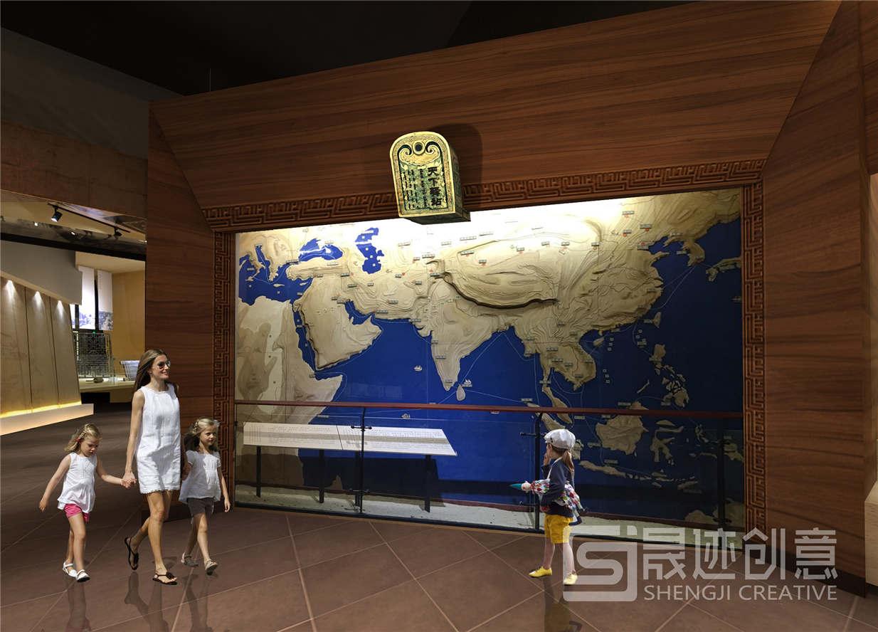 驿站遗址博物馆.jpg
