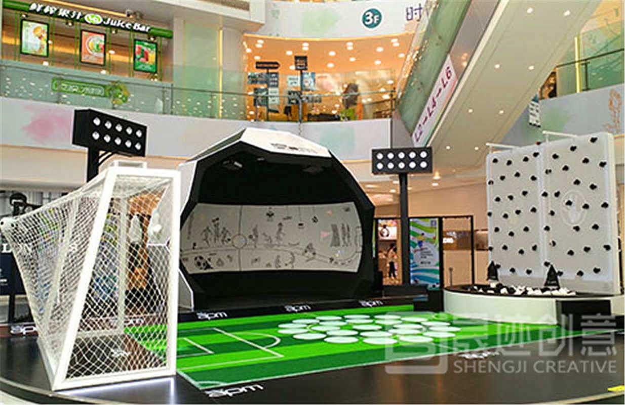 购物中心互动游戏装置.jpg